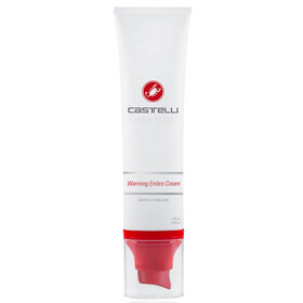 Castelli Warming Embro Cream 100 ml